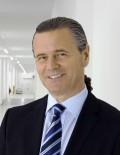 Bild von Ing. Christian Studeny,  MBA / © Ing. Christian Studeny, MBA