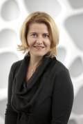 Bild von Dr. Jenny Dinich-Seitner / © Microsoft Austria GmbH