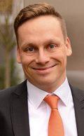 Fabian Henzler