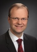 Dr. Markus Fuchslocher