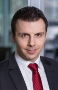 Mag. (FH) Mario Reismüller