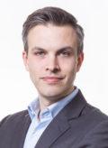 Daniel Miedler