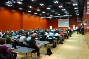 php-Konferenz