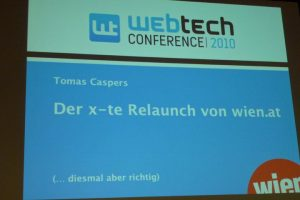 wien_relaunch