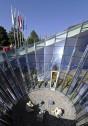 Bild zu Forum Alpbach 2011