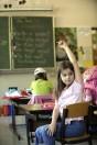 Bild zu Top-Thema: Schulpflichtverletzungen