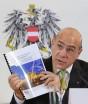 """Bild zu """"50 Jahre OECD – 50 Jahre Österreich in der OECD"""""""
