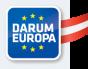 """Bild zu """"Darum Europa"""": Was braucht Europa für die Zukunft?"""