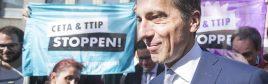 Bild zu Topthema ERWIN SCHERIAU / APA / picturedesk.com