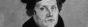 Bild zu 500 Jahre Reformation