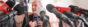 Bild zu Vorwürfe gegen Peter Pilz