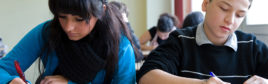 Bild zu Topthema Kaiser / Caro / picturedesk.com