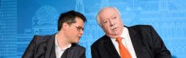Bild zu Topthema SEPA.Media | Martin Juen / SEPA.Media / picturedesk.com