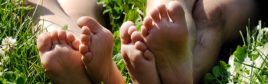 Bild zu Topthema Helmuth Rier / Lookphotos / picturedesk.com