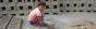 Bild zu Tag gegen Kinderarbeit