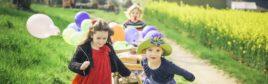 Bild zu Topthema Westend61 / picturedesk.com