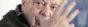 Bild zu Holocaust-Überlebender Rudolf Gelbard gestorben
