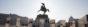 Bild zu 100 Jahre Republik Österreich