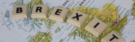 Bild zu Topthema Sascha Steinach / dpa / picturedesk.com