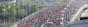 Bild zu Vienna City Marathon