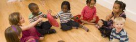 Bild zu Topthema Gary Moyes / Picture Alliance / picturedesk.com
