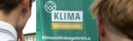 Bild zu Topthema Ernst Weingartner / picturedesk.com