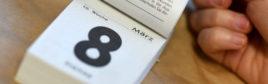 Bild zu Topthema MARIE-THERES FISCHER / APA / picturedesk.com