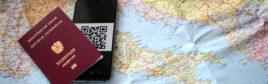 Bild zu Topthema BARBARA GINDL / APA / picturedesk.com