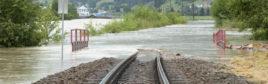 Bild zu Topthema NEUMAYR / APA / picturedesk.com
